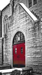 churchdoor_01b