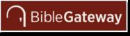 logobiblegateway